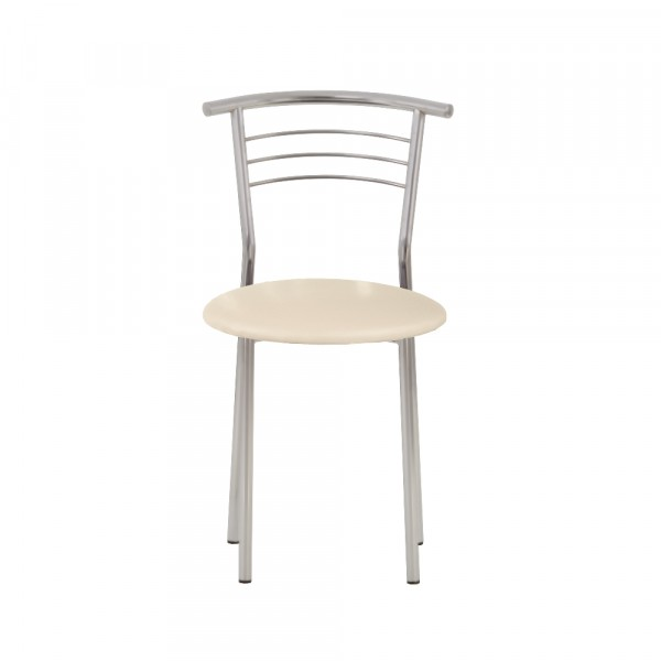 стул marco alu (ch) ru v-18