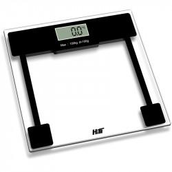 Весы напольные HITT HT-6102