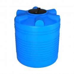 Емкость ЭВЛ 500 синий