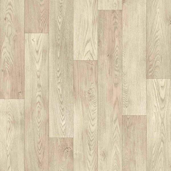 линолеум полукоммерческий ideal impulse pepper oak 1_216l 0.4мм 3 м линолеум полукоммерческий ideal stream pro varges 1 618m 3 5х28 м