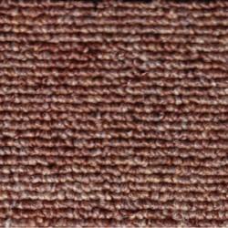 Ковровое покрытие Калинка Кранц  44 - 4,0 м