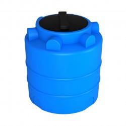 Емкость ЭВЛ-Т 100 синий