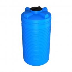 Емкость ЭВЛ-Т 1000 синий