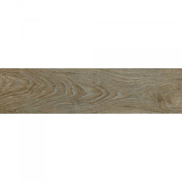 плитка напольная exselent темно-коричневый 15*60