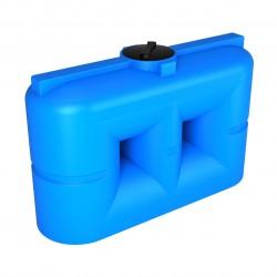 Емкость для воды S 2000 синий