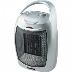 Тепловентилятор электр. керамический BHС-1500, 3 реж., вентилятор, нагрев 750/1500 Вт// Stern
