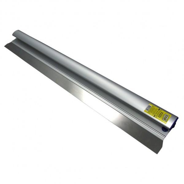 правило h-образное 0,8м, нержавеющая сталь, с ручкой;усиленное, наш инструмент 020613-080