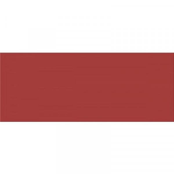 настенная плитка vela carmin 20,1х50,5 коричневый