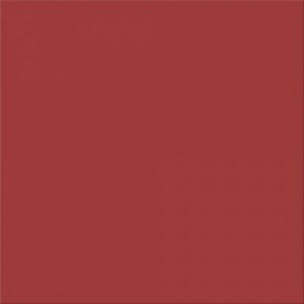 напольная плитка vela carmin 33,3х33,3 коричневый