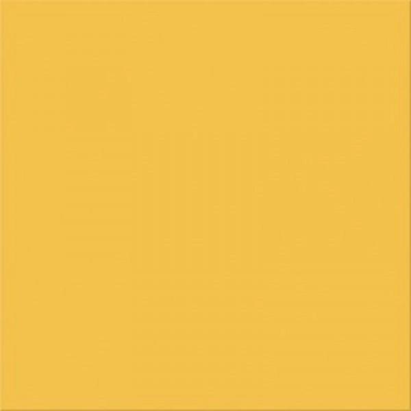 напольная плитка vela ochra 33,3х33,3 желтый