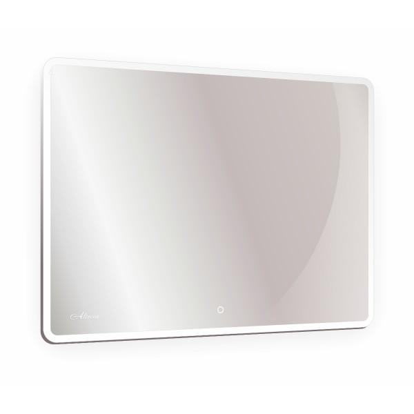 зеркало для ванной cadiz 800х600