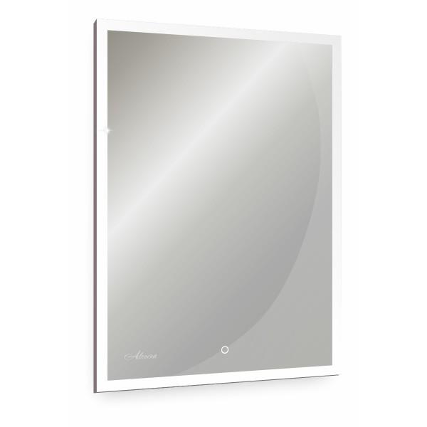 зеркало для ванной viento 600х800