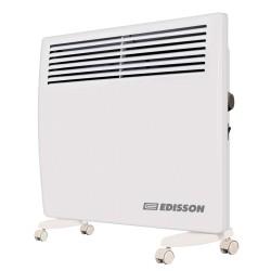 Конвектор EDISSON S1000UB