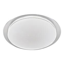 Светильник потолочный ORBITAL FF47 (ПДУ)