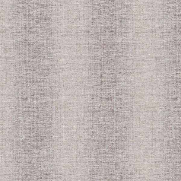 обои fm31056-28 палитра family винил на флизе 1.06x10.06, однотонный, коричневый обои fm71524 12 family винил на флизе 1 06x10м однотонный бежевый