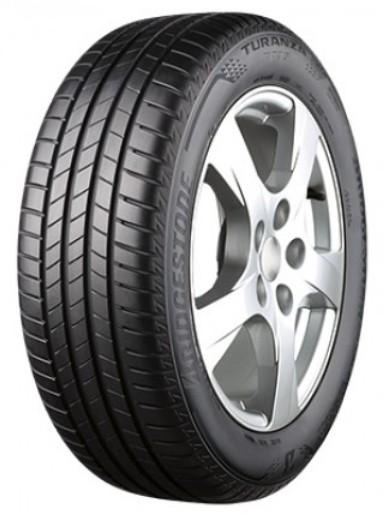 шина bridgestone turanza t005 205/55 r 17 (модель 9294749) шина bridgestone ecopia ep850 205 70 r 16 модель 9178224