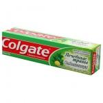 З/паста COLGATE 100мл Лечебные травы Отбеливающая 89047