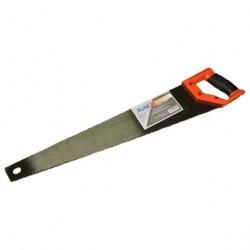Ножовка по дереву 400мм 2-комп. ручка. RUNEX CLASSIC 577401