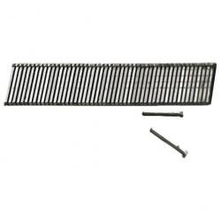 Гвозди для степлера 12мм 1,0*2,0мм Matrix Master 41512