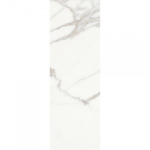 настенная плитка миланезе дизайн каррара 20х60 белый 1064-0157