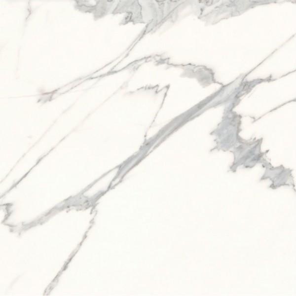керамогранит миланезе дизайн каррара 45х45 белый 6046-0303