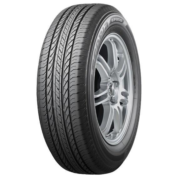 шина bridgestone ecopia ep850 265/70 r 16 (модель 9137895) шина bridgestone ecopia ep850 205 70 r 16 модель 9178224