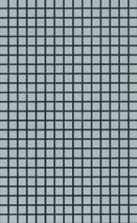 Панель ПВХ 2,7*0,25*0,01м металлизированная CH-15