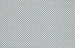 Панель ПВХ 2,7*0,25*0,01м металлизированная CH-6441/1