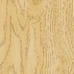 Панель МДФ 2,6*0,238*0,007м  Эконом дуб сучковатый светлый