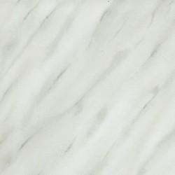 Панель МДФ 2,6*0,238*0,007м Классик мрамор белый