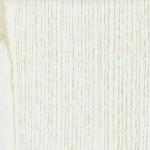 Панель МДФ 2,6*0,238*0,007м Классик ясень белый