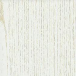 Панель МДФ 2,6*0,238*0,006м Классик ясень белый