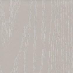 Панель МДФ 2,6*0,238*0,006м Классик ясень перламутровый