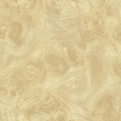 Панель МДФ 2,6*0,238*0,007м Модерн береза карельская светлая