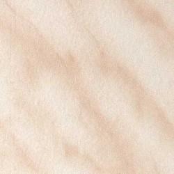 Панель МДФ 2,6*0,238*0,007м Эконом мрамор розовый