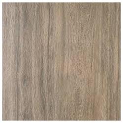 Керамогранит 50,2*50,2 Якаранда коричневый SG450600N /35,28/