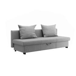 Диван-Кровать Ривьера 2000х800х630 Grey