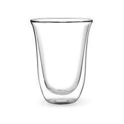 Набор бокалов 300мл Bell APOLLO 2шт с двойными стенками BEL-300
