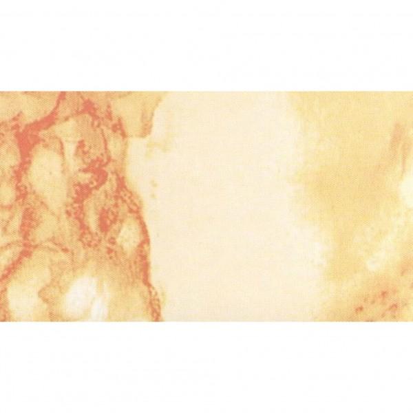 домашнее декорирование стены потолки окна двери пленка самокл. м104-3 0,45*8м hongda цветная, мрамор