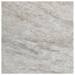 Керамогранит Терраса 42*42 серый противоскользящий SG109200N