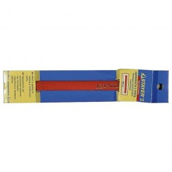 Карандаш малярный 180мм на карточке Stayer 06301-18