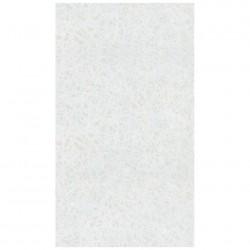 Панель ПВХ 2,7*0,25*0,008м Кристалл 1082 /Т/