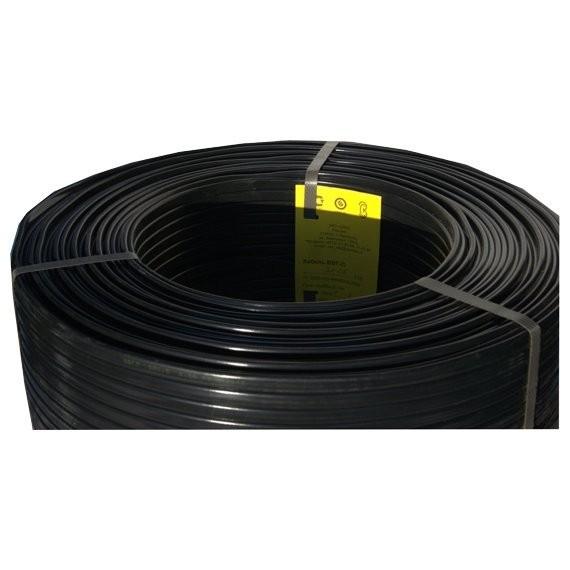 кабель ввгнг-п 3*1,5 (20м)
