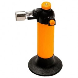 Горелка газовая МТ-4 Sparta 914255