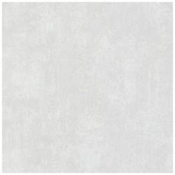 Обои 3538-8 Melody 1,06*10м фон, серый