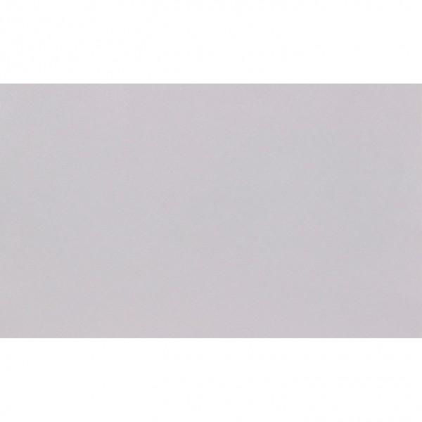обои 80003-14 as палитра винил на бумаге 0.53x10.05, однотонный, серый виниловые обои as creation x ray 34248 2