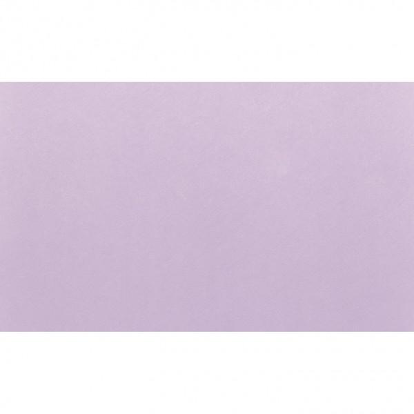 обои 80003-56 as палитра винил на бумаге 0.53x10.05, однотонный, сиреневый виниловые обои as creation x ray 34248 2