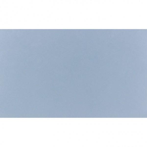 обои 80003-65 as палитра винил на бумаге 0.53x10.05, однотонный, синий виниловые обои as creation x ray 34248 2