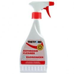 Чистящее средство Bathroom cleaner