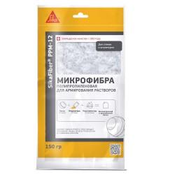 Микрофибра Sika Fiber PPM, 0,15 кг